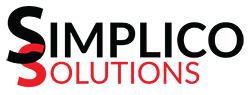 Simplico Solutions LLC